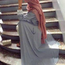 bahçeşehir escort