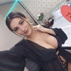 yeni escort