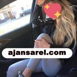 kayaşehir escort